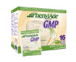 PhenylAde® GMP Drink Mix