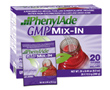 PhenylAde® GMP Mix-In